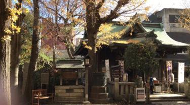 家に居ながら神社参拝ができる神社6選。