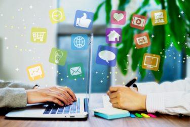 ブログを多くの人に読んでもらうコツと集客の技