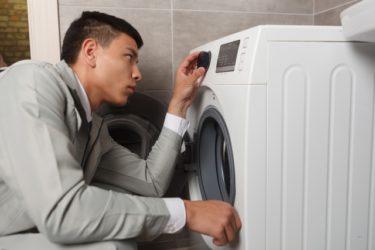 洗濯機を買い替えたら劇的に水道代が安くなった話。